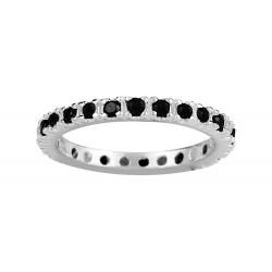 Engagement Wedding Band Ring