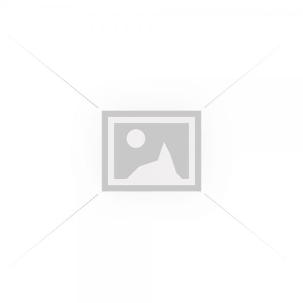 Birthstone Stud Earrings - November  Topaz